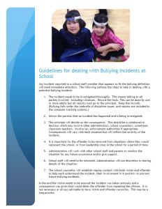 bullying info page 2